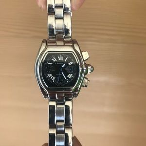 Accessories - Watch top quality